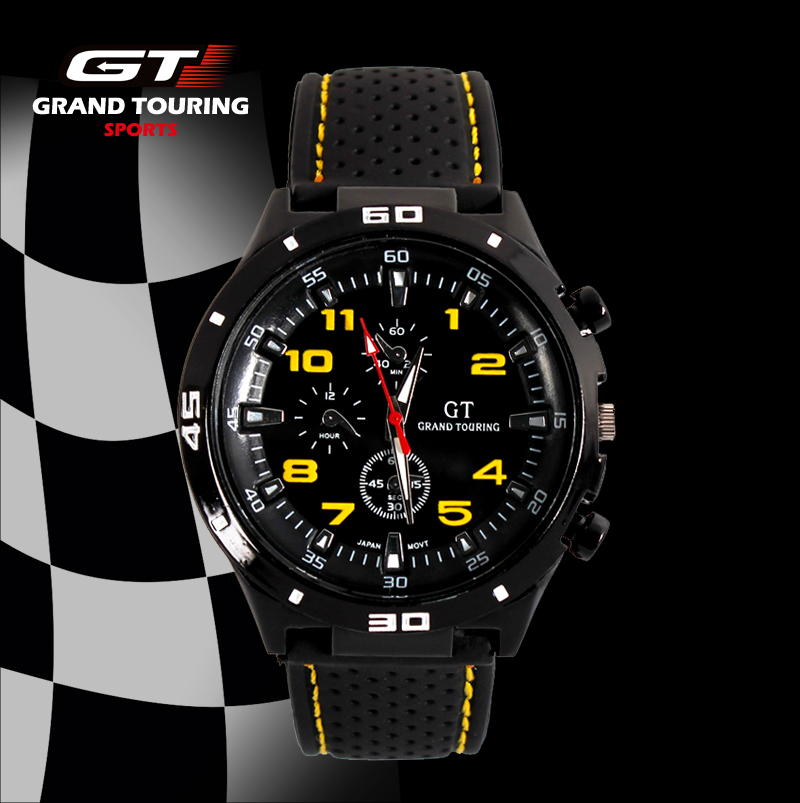 stylish mens sport watches best watchess 2017 army watches for men best collection 2017