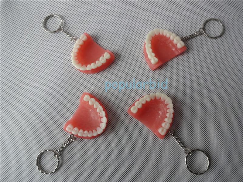 Бронзовый зуб. подарок для стоматолога в Мотыгино,Старбеево