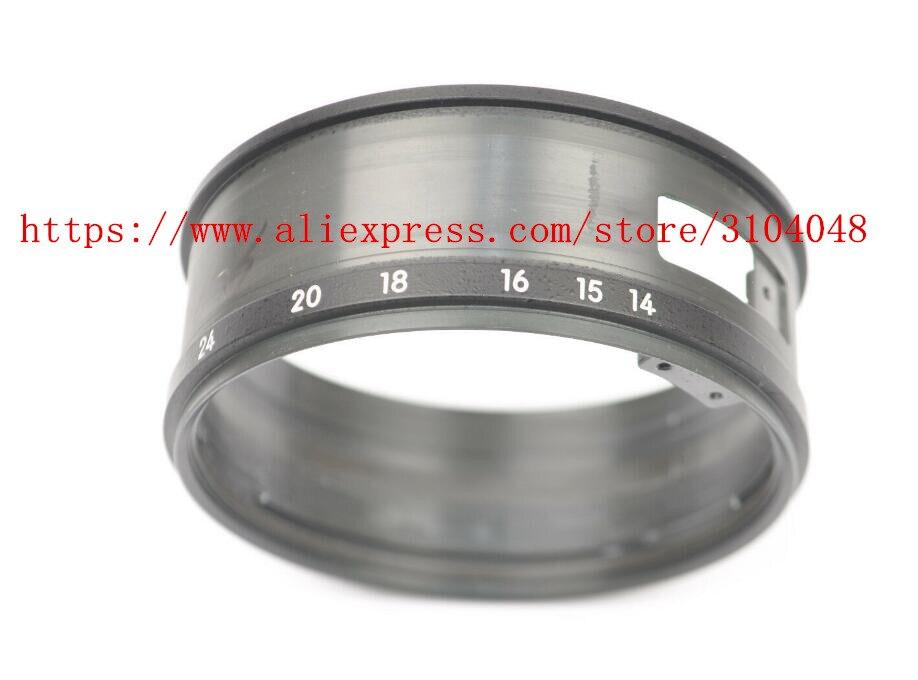 Original 14-24MM Lens Zoom Barrel Ring For Nikon 14-24 F2.8G Replacement Unit Repair Part