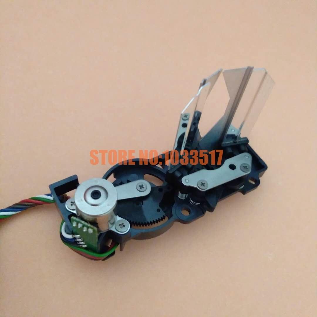 Projecteur Accessoires lumière valve obturateur pour NEC NP-M260XS +/M300/M420/M350/M230X +