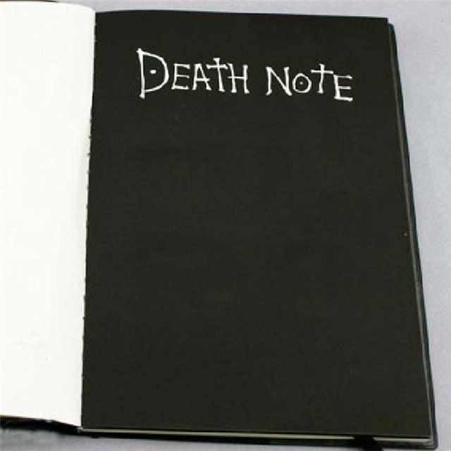 add anime death note 2.html