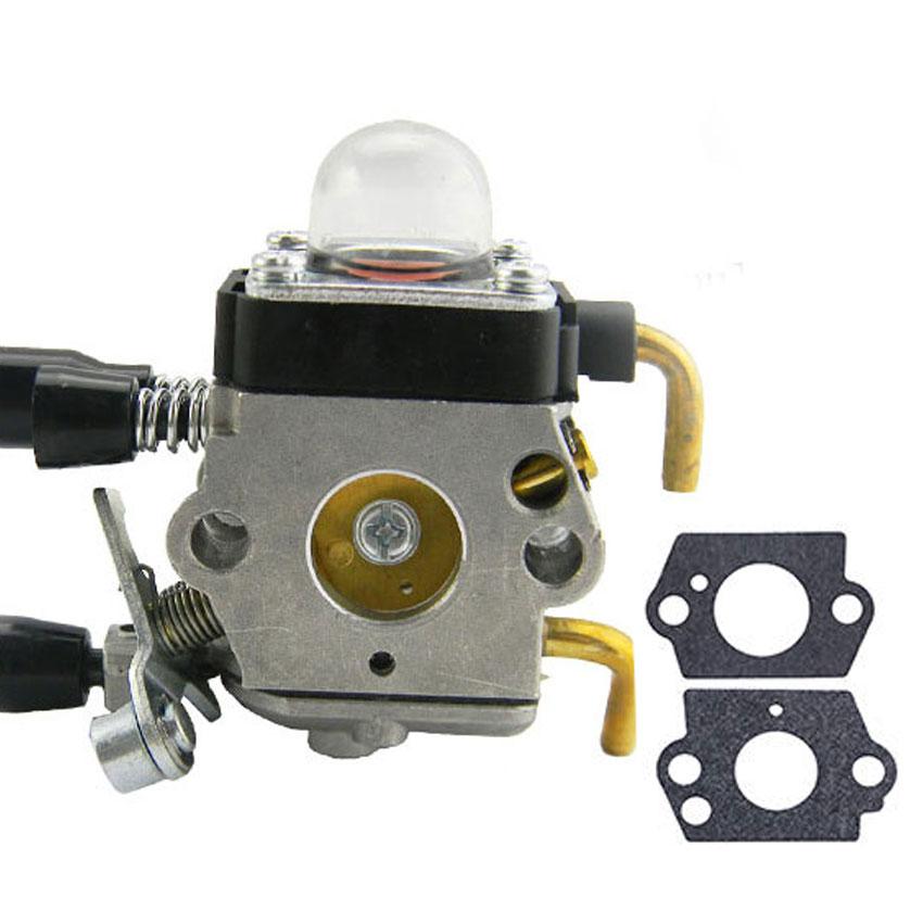 For STIHL FS38 FS45 FS46 FS55 FS74 FS75 FS76 FS80 FS85 CARB CARBURETOR FOR TRIMMER