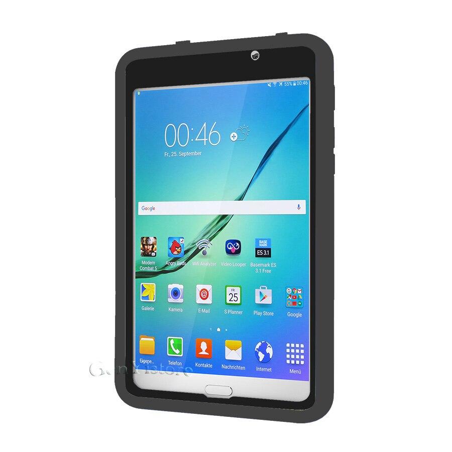 Case For SAMSUNG Galaxy Tab A 7.0