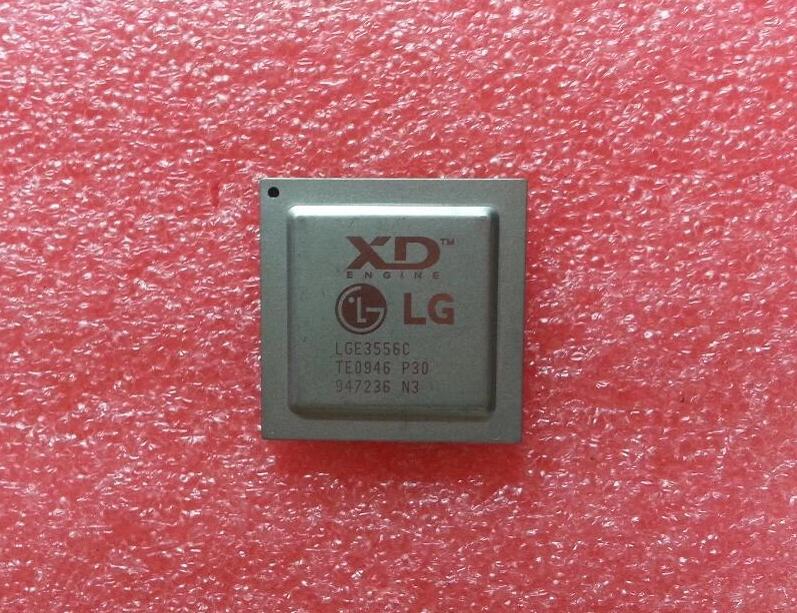 2pcs/lot LGE3556C HD LCD TV цены