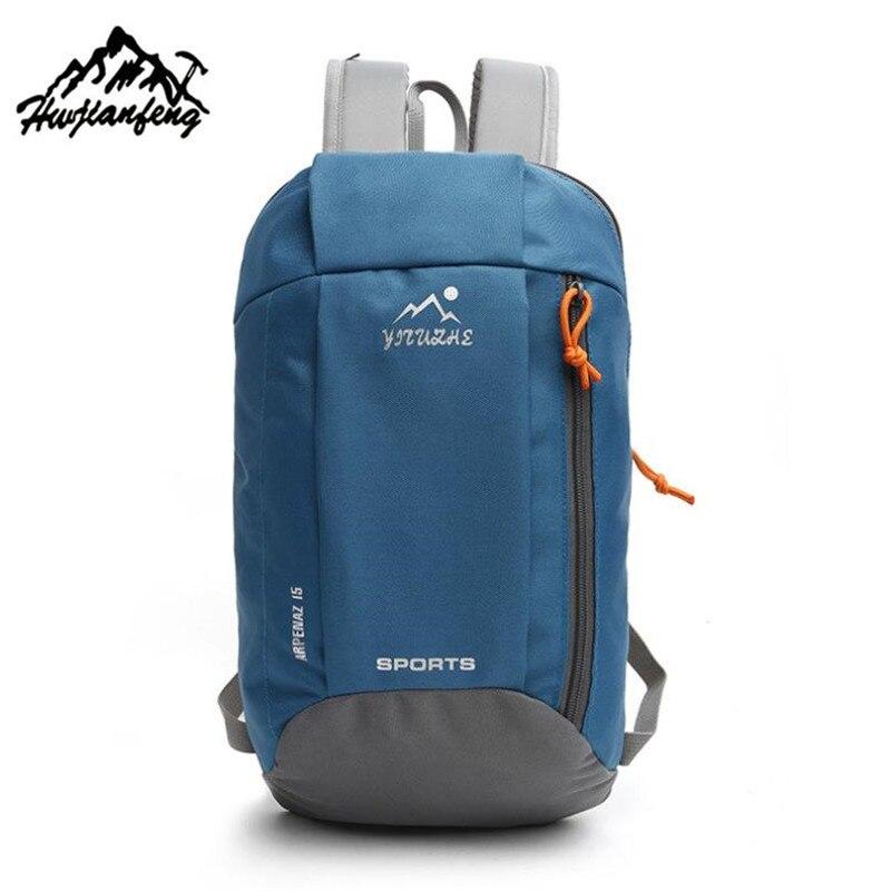 Prix pour Marque Alpinisme Sac À Dos de Randonnée En Plein Air Épaule Sac Camping Voyage Sacs B1 # W21