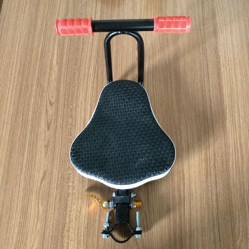 Электрлік скутер Балалар үшін сөмке - Роликтер, скейтбордтар және скутерлер - фото 3