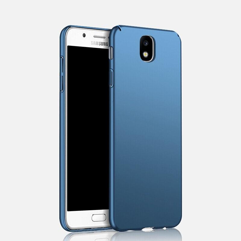 luxury hard case for samsung galaxy j3 j5 pro j7 2017 j2