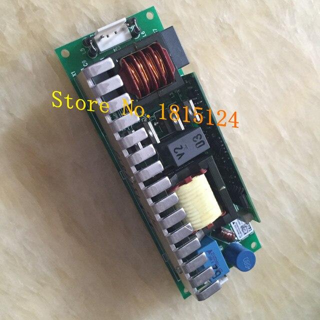 พอดีสำหรับO SRAM 280วัตต์บัลลาสต์หรือ10Rเวทีไฟหัวย้ายbeam sharpyแสง10Rบัลลาสต์อิเล็กทรอนิกส์Ignitor 4ชิ้น