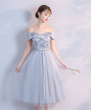 שמלות רקמה כבוי צבע