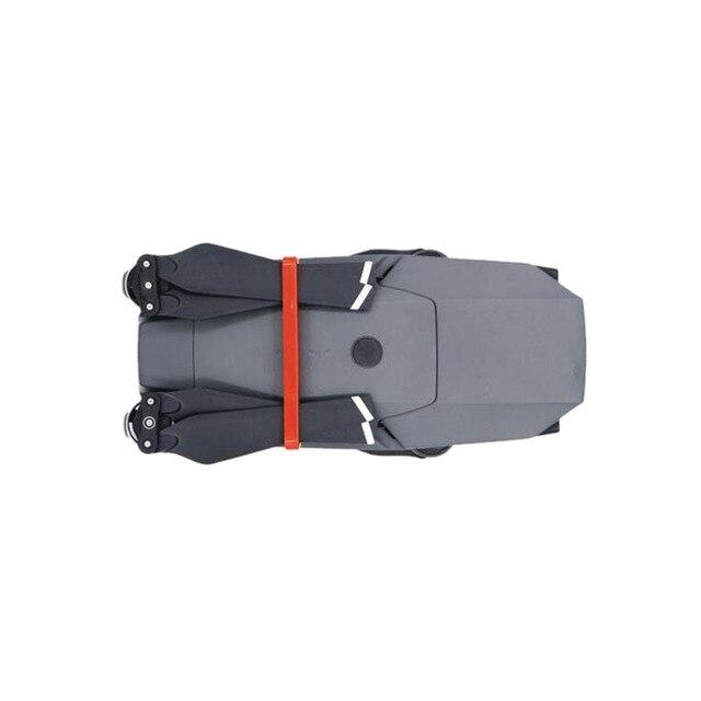 Защита двигателей для диджиай мавик площадка для старта и возврата phantom недорого