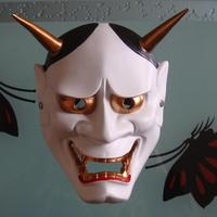 Creative Realistic Resin Masks Adults Halloween Scary Carnival Masquerade Cosplay Party Supplies Festive Horror Mask For Men