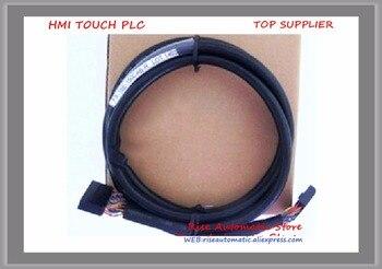 FX-A32E-150CAB PLC Cable 1.5m New Original