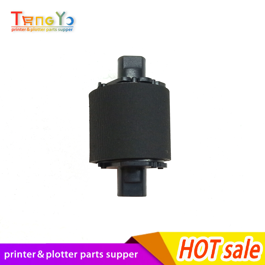 JC97-03062A JC97-01926A Pickup Roller for Samsung ML2850 ML2851 ML2855 SCX4824 SCX4826 SCX4828 for <font><b>Xerox</b></font> 3150 3210 3220 <font><b>3250</b></font> image