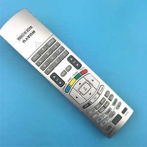Image 5 - Remote Control Suitable for Lg TV RM D656 6710T00017V MKJ39927803 MKJ32022838 6710V00141D 42LC50C 42LC5DC huayu