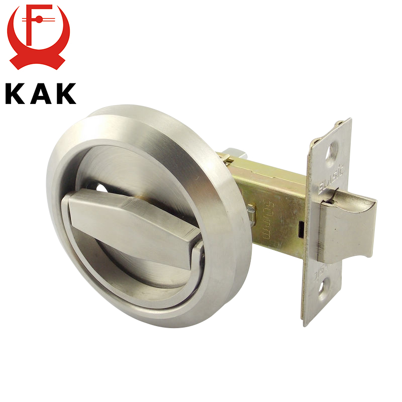tone alibaba silver mortise home spoon in cross fire tubewell group key screws from doors aliexpress locks invisible on with item lock cabinet com improvement