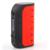 100% ORIGINA YOSTR Livepor 160 W Caixa Mod vape cigarro eletrônico atomizador dispositivo