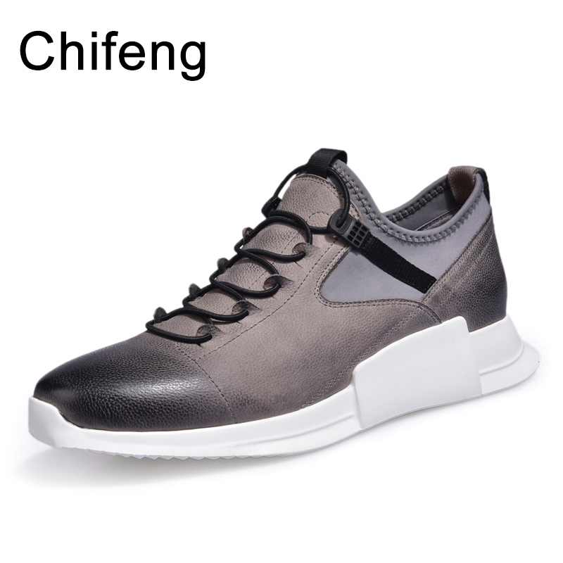 mens shoes casual men genuine leather 2017 man fashion sneakers mans black shoes desai brand mens sandals genuine leather shoes fashion summer men slippers breathable casual shoes leather man ds968