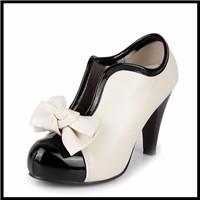 fashion-big-size-34-43-high-heels-shoes-women-2016-new-sexy-lady-bowtie-pumps-platform