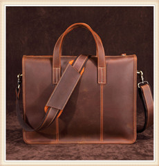 Joyir-men-business-briefcase-genuine-leather-laptop-briefcase-Leisure-Cross-section-men-briefcase-brown-laptop-bag.jpg_640x640