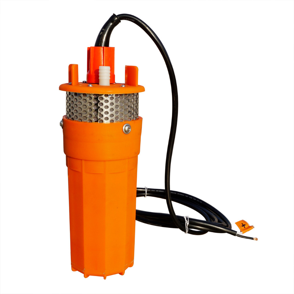 24V Water pump (6)