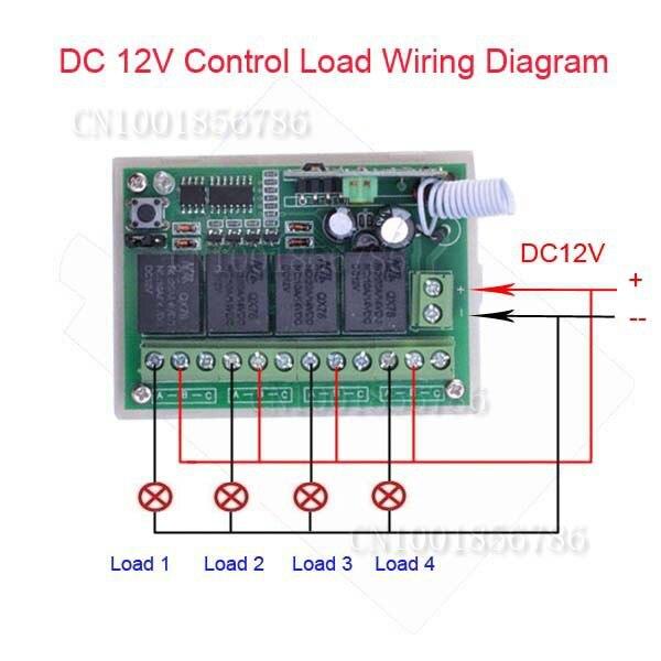10 cles R Verrouillage a porte RFID de controle dentree dacces TOOGOO