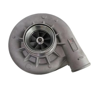 Xinyuchen turboşarj 4025150 turbo HX82W çin fabrika marka yeni dizel motor yedek parçaları turbo şarj için kamyon
