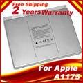 """Бесплатная доставка новый 6 ячеек аккумулятор для ноутбука Apple MacBook Pro 15 """" A1150 A1226 A1211 MA348G / A A1175 аккумулятора для ноутбука"""