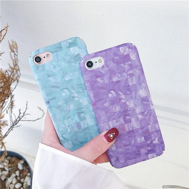 iphone 6s case pink blue