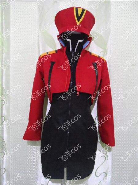 font b Anime b font Costume Neon Genesis Evangelion Misato Katsuragi font b Cosplay b