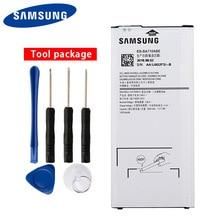 Original High Quality EB-BA710ABE Battery For Samsung GALAXY A7 2016 A7100 A7109 A710 A710F 3300mAh original and sbc81203 rev a7 rc high quality