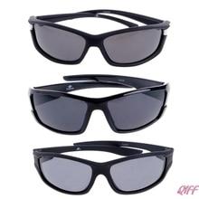 Dropshipping Mens Polarized Sunglasses Driving Cycling Glasses Sports