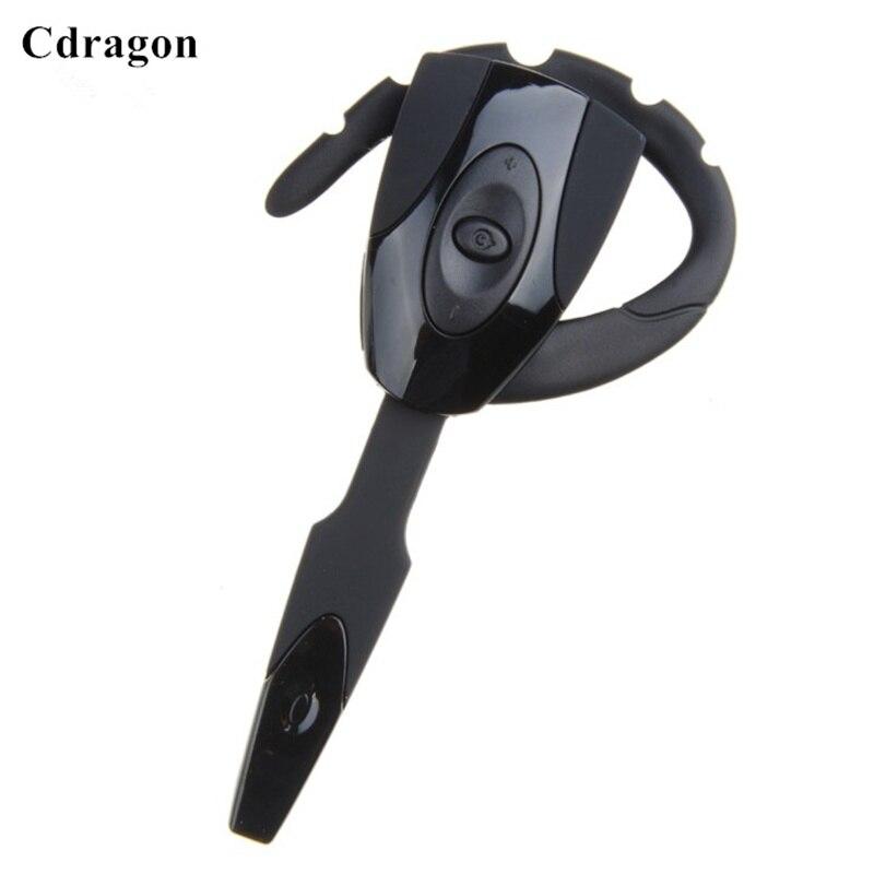 TOP Qualität! Wiederaufladbare Bluetooth Headset Gaming Bluetooth - Tragbares Audio und Video