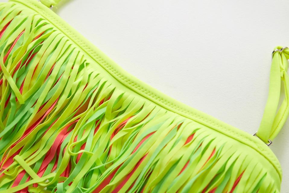 ST116 girls swimwear-detail03