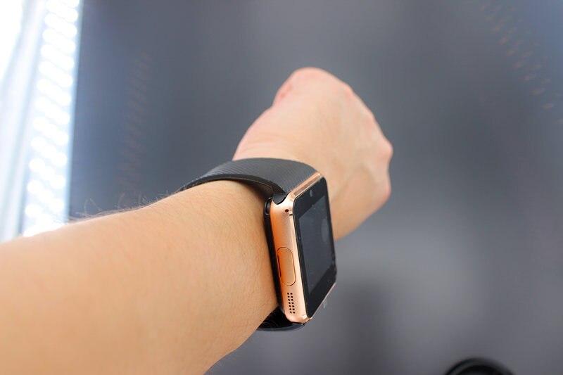 2017 Pewant Smart Watch GT08 2017 Pewant Smart Watch GT08 HTB11RneQXXXXXb6XVXXq6xXFXXXV