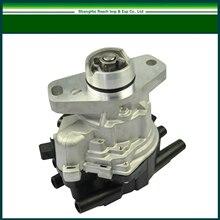 Распределителя зажигания для Sebring Cirrus Бриз Stratus Avenger 2.5L V6 OE #: T5T57171, T5T57172, T5T57271, T5T57272, 606-58891