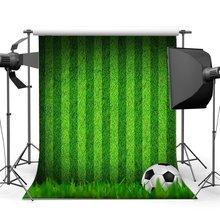 Cenário de futebol interior estádio grama verde prado listras papel de parede esportes jogo escolar ginásio fundo