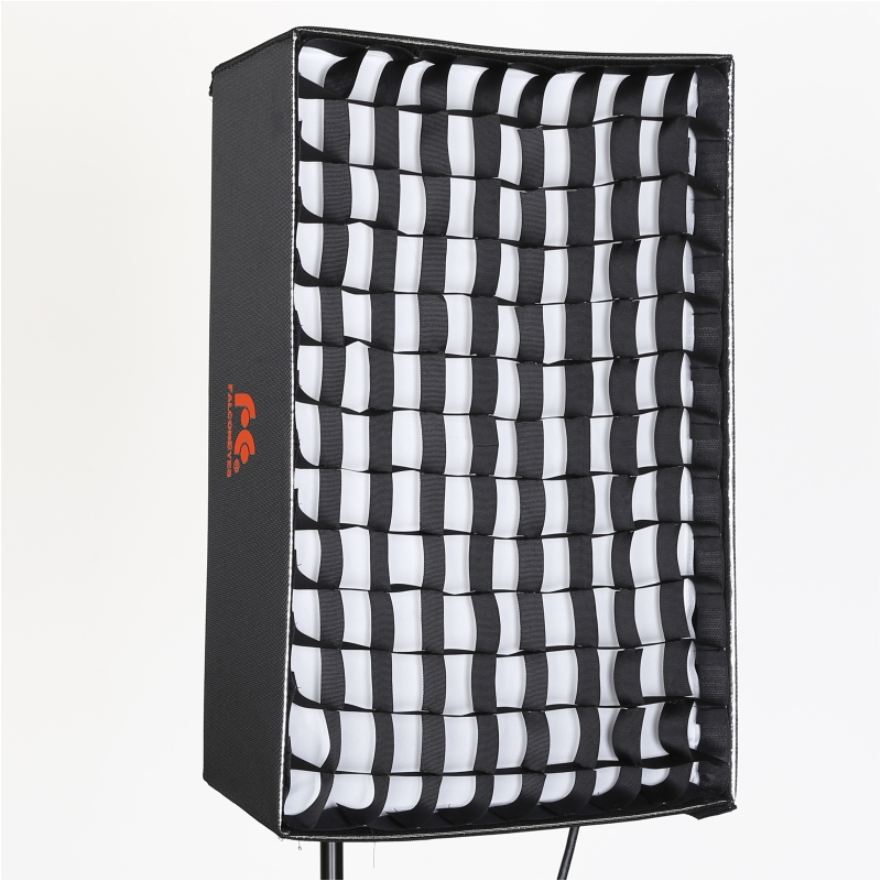 Falcon Eyes Foldable Hongey Comb Softbox for RX-18T/RX-18TD/RX-12T/RX-12TD/RX-24TDX/RX-29TDX rx 2b