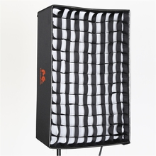 Falcon Eyes Foldable Hongey Comb Softbox for RX-18T/RX-18TD/RX-12T/RX-12TD/RX-24TDX/RX-29TDX