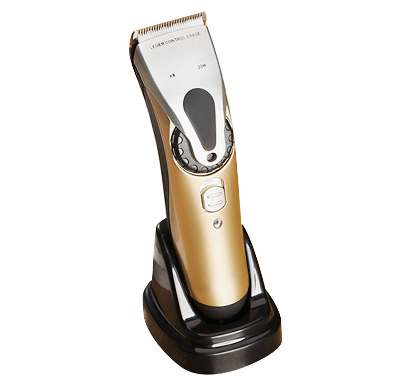 Electric hair clipper razor, child baby men electric shaver hair trimmer cutting machine to haircut hair professional electric hair clipper razor child baby men electric shaver hair trimmer cutting machine haircut barber tool hot3637