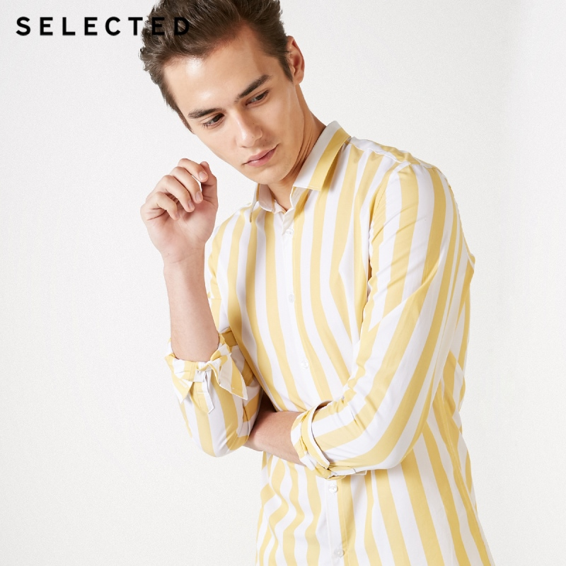 hipster Camouflage color brand Clothing Zipper wool liner Sweatshirt 2018 casual fleece men OW Hoodies man