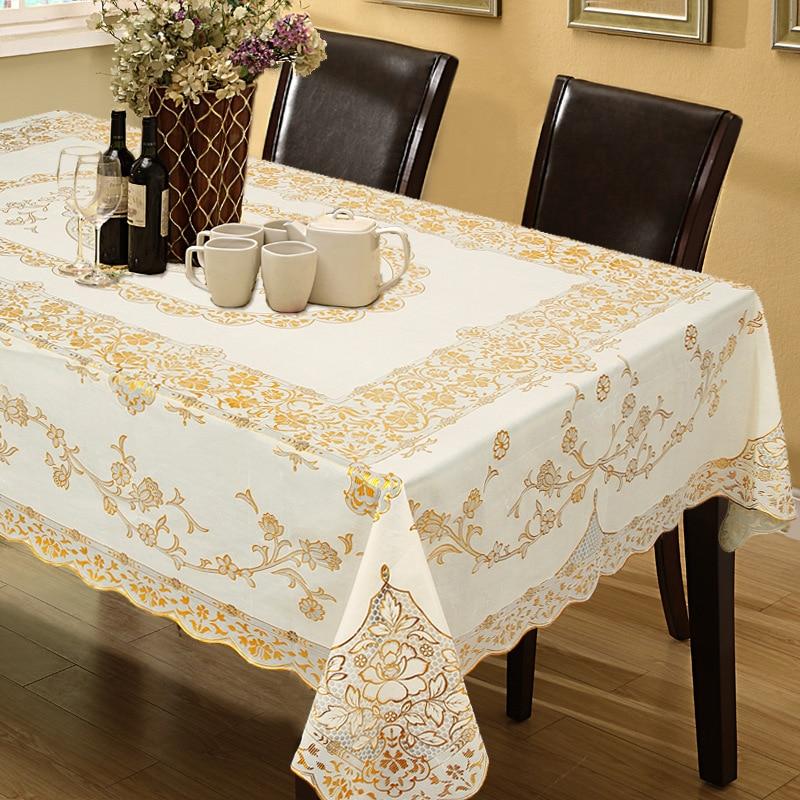online kaufen gro handel garten im freien schrank aus. Black Bedroom Furniture Sets. Home Design Ideas
