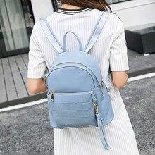 PASTE Известный Бренд Природный Натуральная кожа женщины рюкзак Красивый отдых мягкие кожаные женщин сумка Многофункциональные рюкзаки