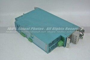 Используется В Хорошем Состоянии 890CS/5/0032B/B/00/N/EN С Бесплатным DHL
