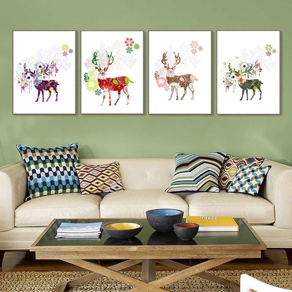 combinazioni di colore della parete camera da letto promozione-fai ... - Combinazione Di Colori Per Le Immagini Pareti Camera Da Letto