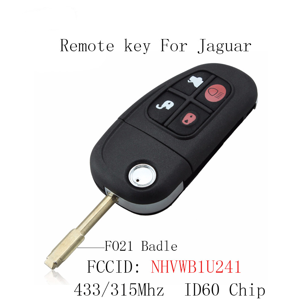 top 10 jaguar keys remotes brands and get free shipping