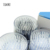 TDOU 400 Unidades Dentales Producto Micro Cepillo Del Aplicador Desechable Bendable Ultrafine 1.5mm Envío Libre