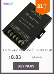 China dmx dimmer Suppliers