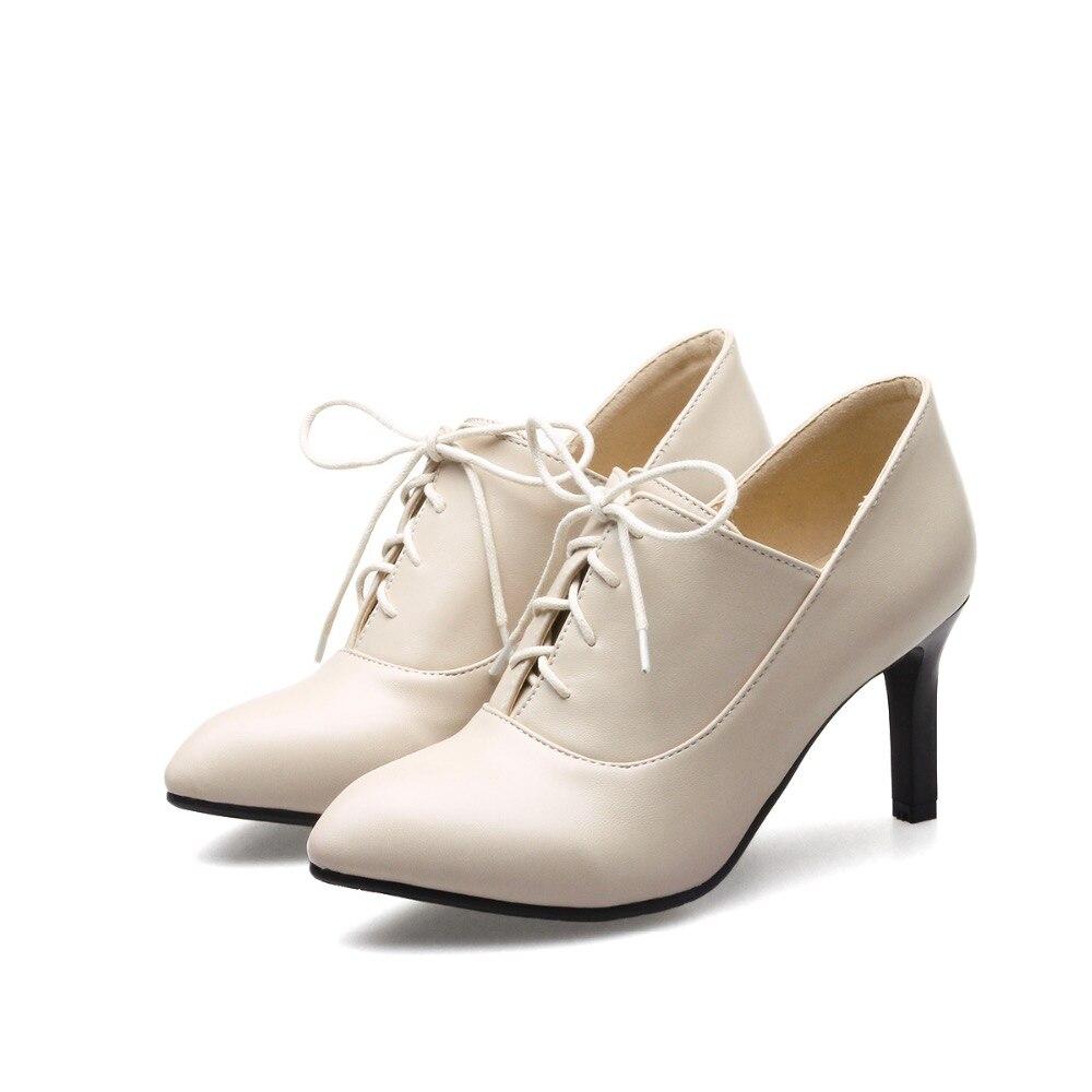 line Buy Wholesale beautiful lady shoes from China beautiful