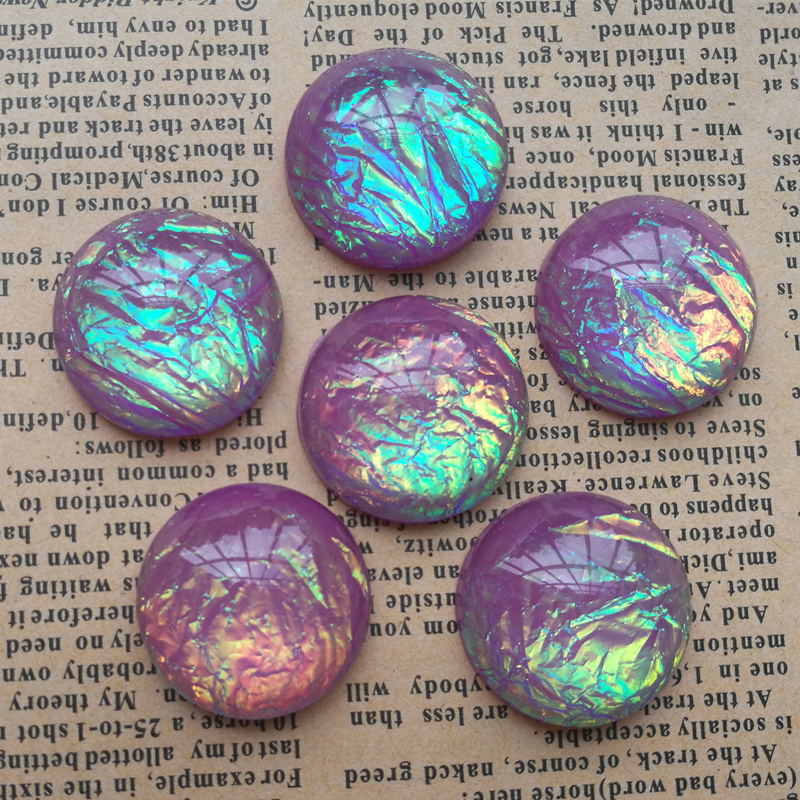 voltar beads DIY Jóias Finding Configuração pingente