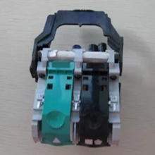 einkshop C8165-67042 C8165-67061 Carriage Assembly For HP Deskjet 9800 K7100 k7103 K7108 OJ2600 Printer
